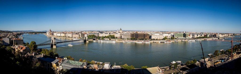 Budapest-Danube-River.jpg