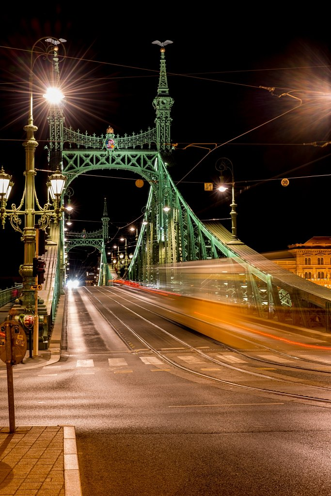 Budapest-Freedom-Bridge-by-Night-II.jpg