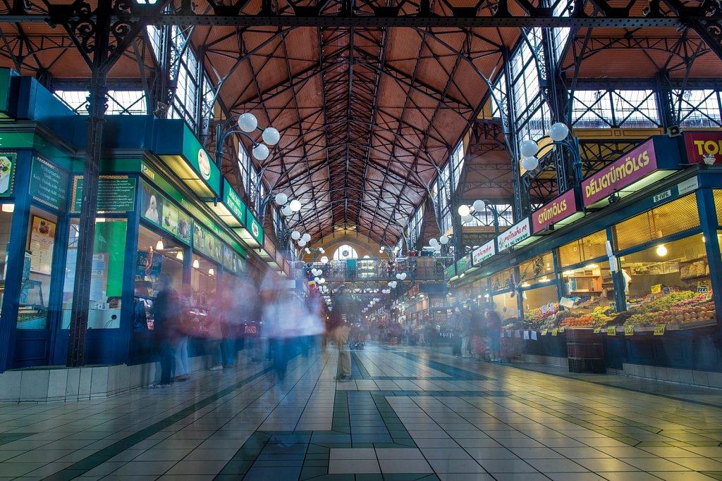 Budapest-Markethall-I.jpg