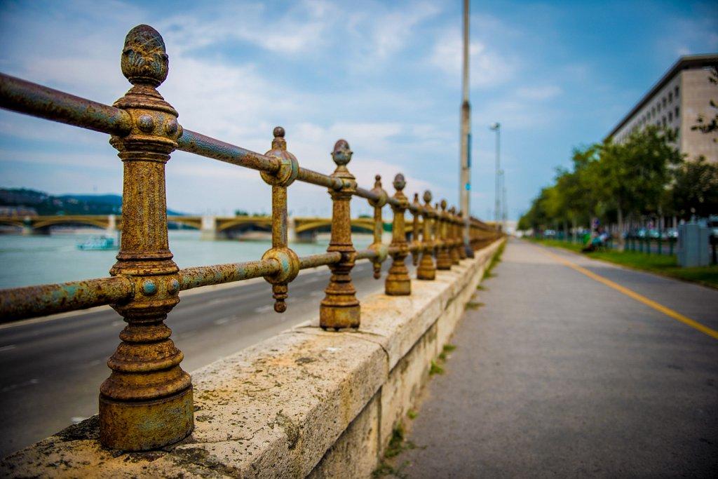 Budapest-Streets.jpg