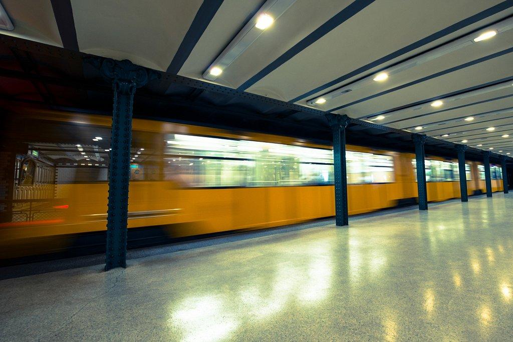 Budapest-Subway.jpg