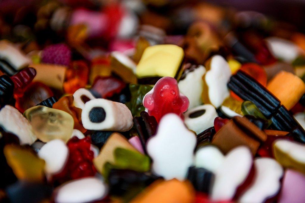 Candy-I.jpg